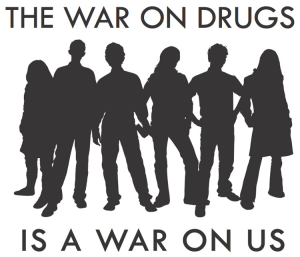 drugs76