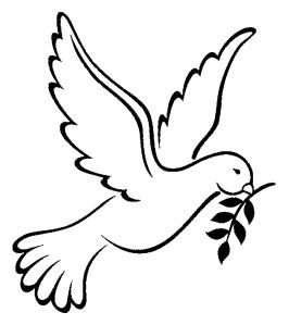 Peace-art-6-dove